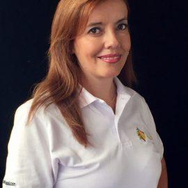 Evelin Guerrero