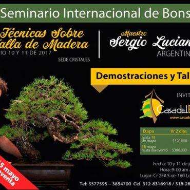 IX SEMINARIO INTERNACIONAL DE...