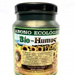 biohumus
