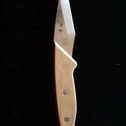 casadelbonsai_cuchillo