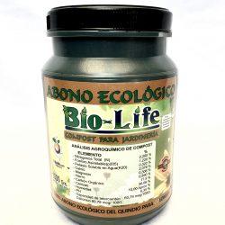 biolife14